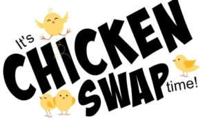 chickenswap-pic